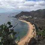 Tenerife Host Foto