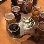 Photo of Deschutes Brewery