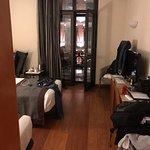 Foto de Sercotel Ciutat de Montcada Hotel