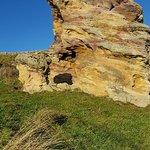 Ardross Castle صورة فوتوغرافية