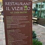 Photo of Il Vizietto di Cortina