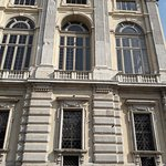 Photo of Palazzo Madama