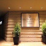 Delta Hotels by Marriott Quebec Photo