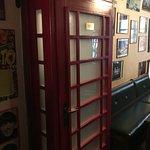 Photo de John Lennon Pub