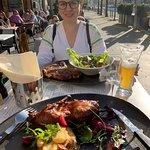 Photo of Meatology Budapest