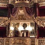 Billede af Teatro di San Carlo