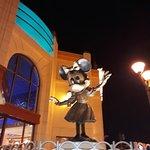 Photo of World of Disney
