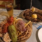 Photo of Mylos Traditional Grill