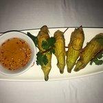 Billede af Xu Restaurant Lounge