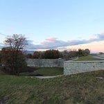 ภาพถ่ายของ La Citadelle de Quebec