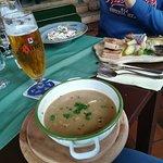 Photo of Ostarija-Restaurant Babji Zob