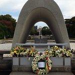 Foto van The Cenotaph