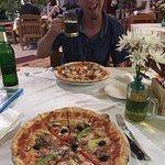 Photo of Pizzeria Ristorante Bella Italia