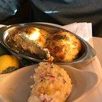 Φωτογραφία: Bill's Seafood Restaurant
