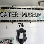 The Cater Museum