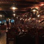 Billede af Al Boom Steak and Seafood Restaurant
