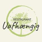 Bilde fra Restaurant Uafhængig