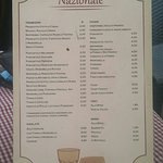 Photo of Bar Nazionale