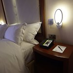 Interior - Pearlwort Hotel and Suites Photo