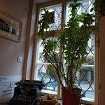 Billede af Kafe U ZeIenych Kamen