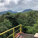 Photo of Arenal Mundo Aventura