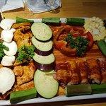 Photo of Khoi BBQ