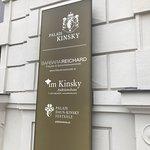 Photo of Palais Kinsky