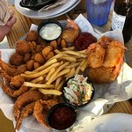 Фотография Joe's Crab Shack