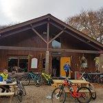 Ảnh về The Gap Glencullen Adventure Park