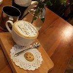 Zdjęcie 7 o'CLOCK Coffee
