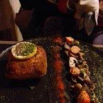 Photo of Restaurant S'Kastele