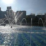 Unirii Square Foto