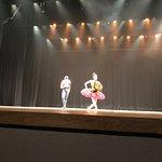 Photo de Grande Teatro