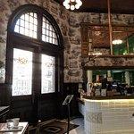 Valokuva: 1886 Cafe & Bakery