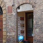 Foto de La Piccola Ciaccineria