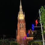 Photo de Holy Trinity Cathedral