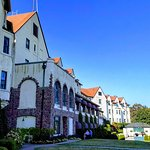 Gambar Digby Pines Golf Resort & Spa