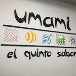 Photo of Umami El Quinto Sabor Merida