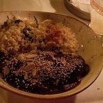 Foto de San Angel Inn Restaurante