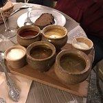 Foto di Yat Restaurant-Buffet