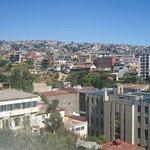 Foto de Cerro Concepción
