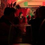 ภาพถ่ายของ Cafe Pub Le Chien Andalou