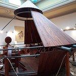 Photo of Museo Leonardo Da Vinci