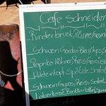Photo of Cafe Schneider