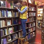 Barter Books의 사진