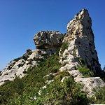 Fotografia lokality Tour Designer in Provence Private Tours