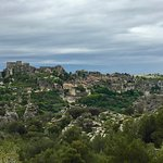 Fotografia lokality Tour Designer in Provence Private Tours