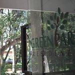 Greenpark Residency