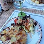 Photo of Restaurant A La Bonne Truite