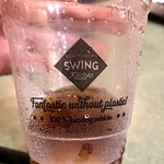 Foto di Swing Kitchen